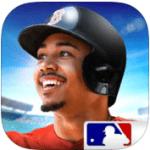R.B.I.Baseball 16 icon
