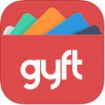gyft icon