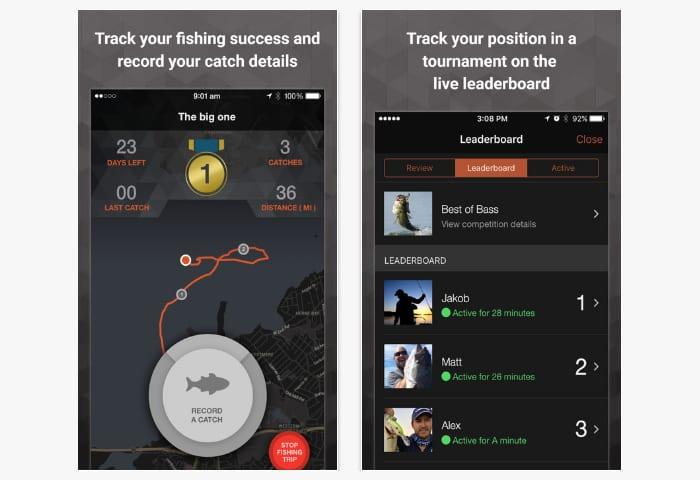 gofree hooked app