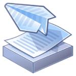 print share icon