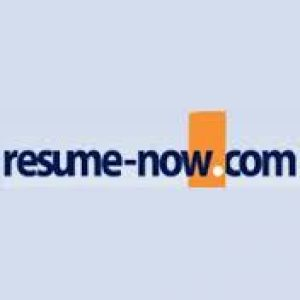 Is One Of The Most Famous Resume Builders Nowadays And A Great Support For Career Beginners