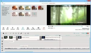 Wondershare-Video-Editor_16