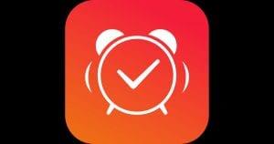 bz reminder app