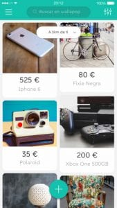 Top 8 Garage & Yard Sale apps for android, Iphone | Free apps for