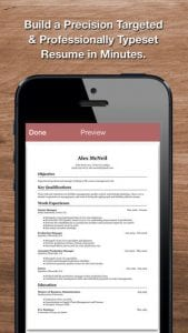 Best buy resume app windows 8