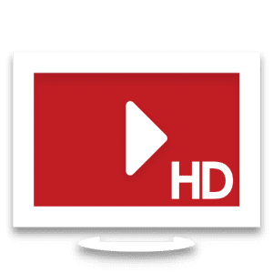 best free tv movie app android