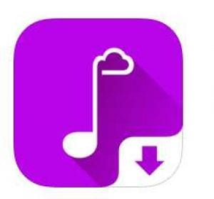 cloudify music pro