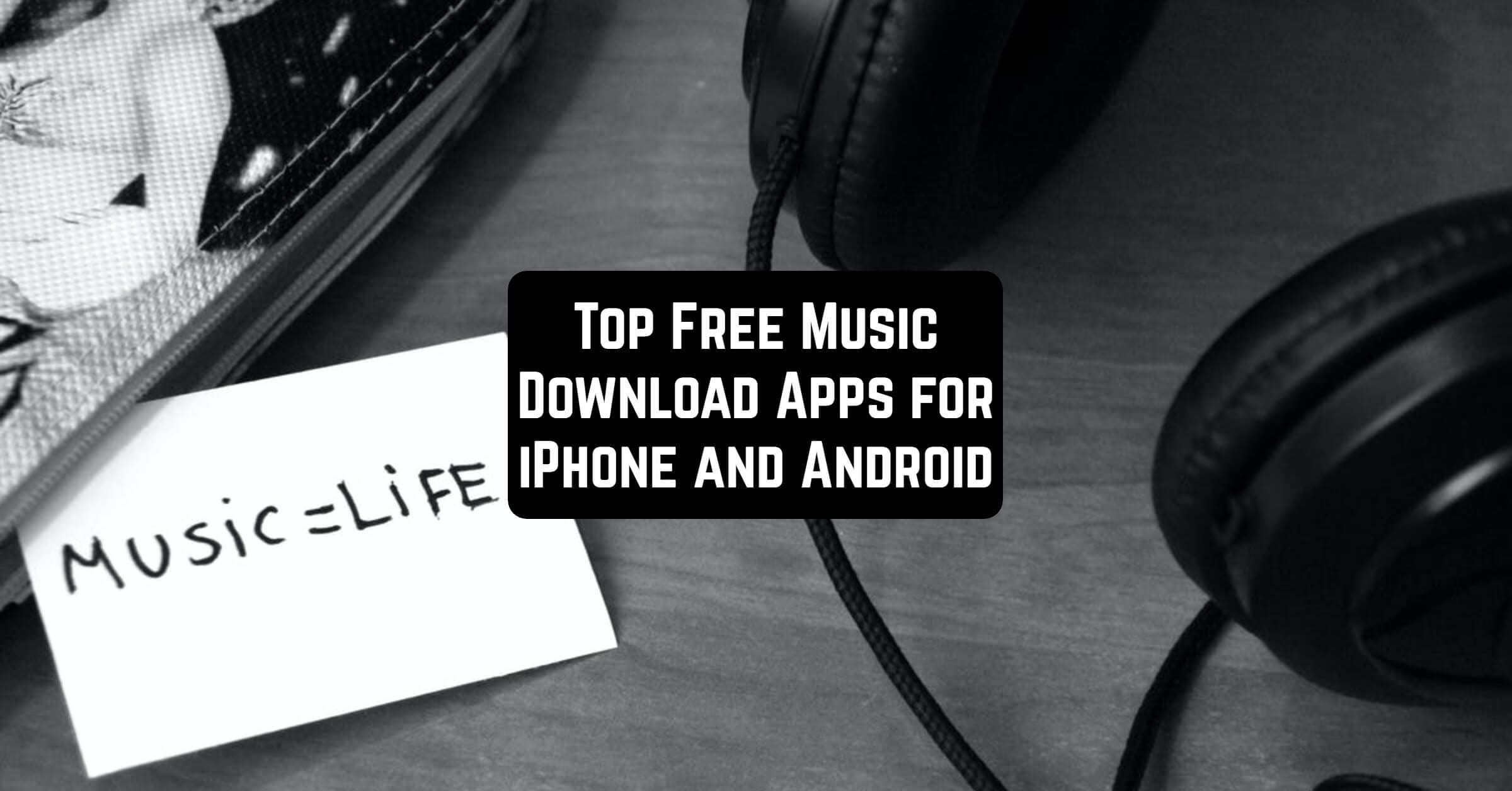 downloading1