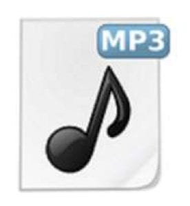 free mp3 music downloads