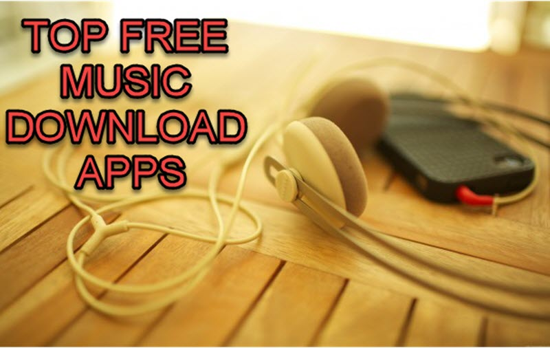 Rnb music free mobile downloads