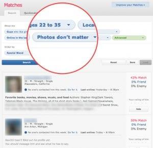 matches-11