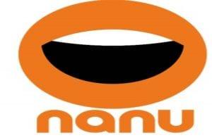 nanu_logo