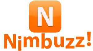 nimbuzz_logo