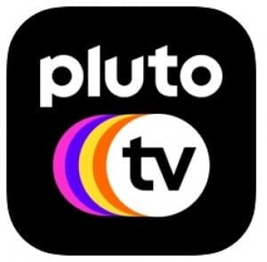 pluto0