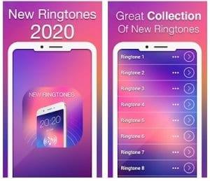 ringtone11