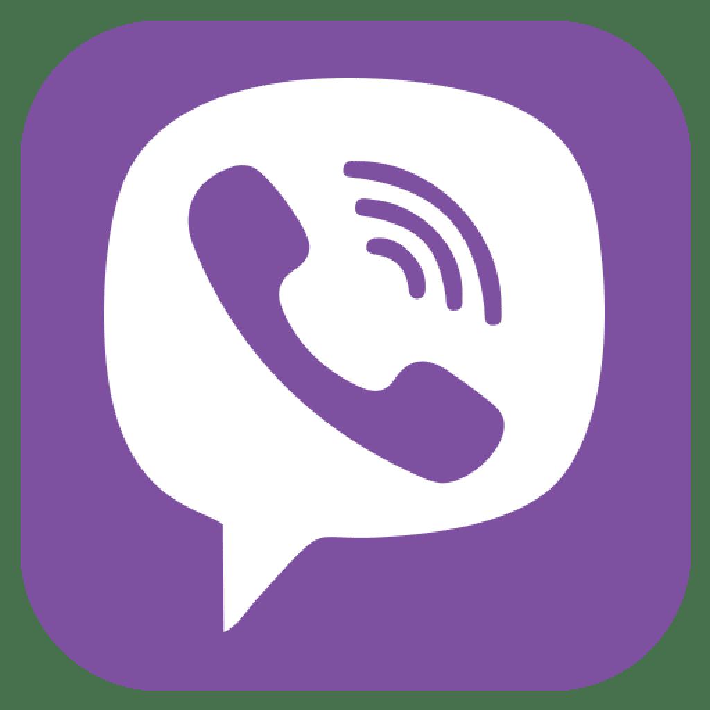 https://freeappsforme.com/wp-content/uploads/2016/07/viber-logo-compstart-1024x1024