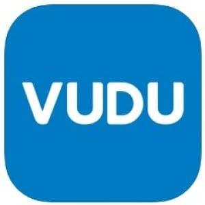 vudu0