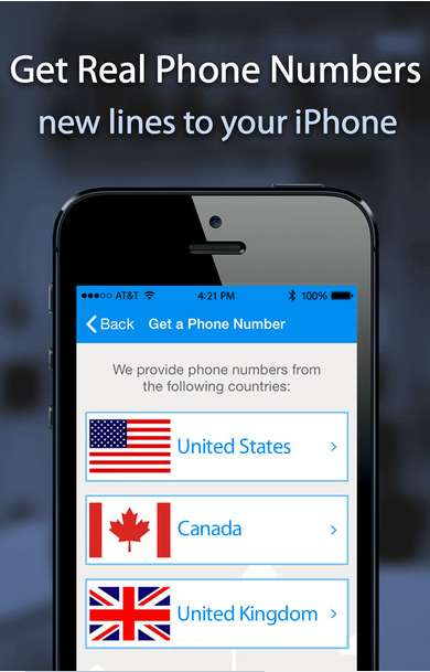 download phone numbers