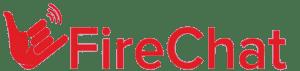 FireChat_logo