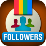 6 free Instagram followers apps for iPhone & Android | Free
