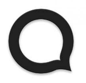 QKSMS