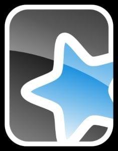 ankidroid-logo