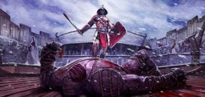 blood_and_glory___legend_by_charro_art-d60hygr