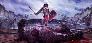 blood_and_glory___legend_by_charro_art-d60hygr