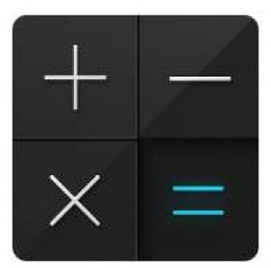 calcu tm free calculator