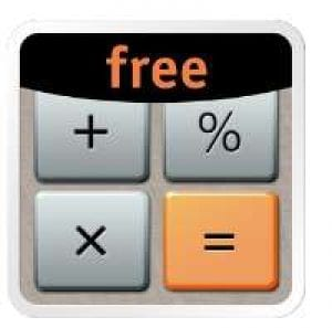 20 Best Calculator apps for iPhone & Android   Free apps for