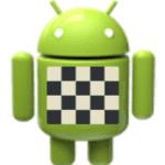 chess analyze this icon
