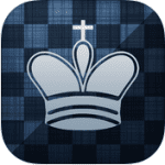 chess tactics pro icon