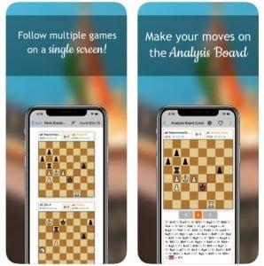 chesslive2