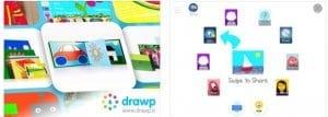drawp1