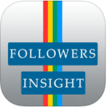 followers-insight