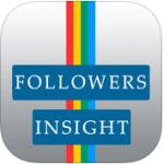 followers-insight