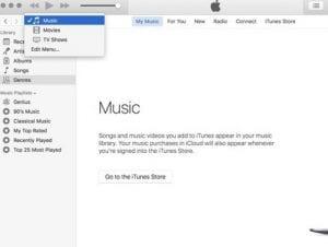 -iTunes-l