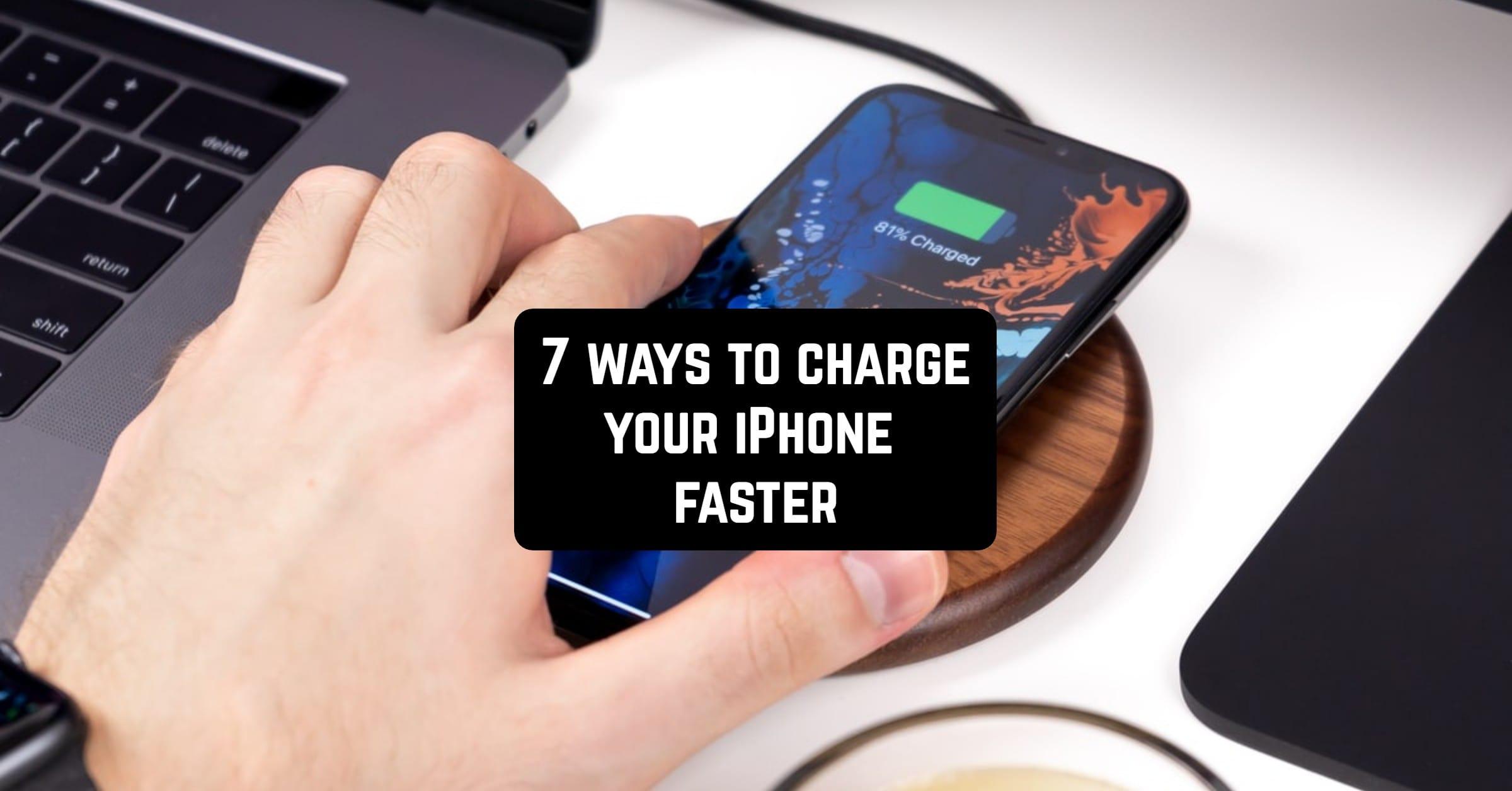 iphonecharge1