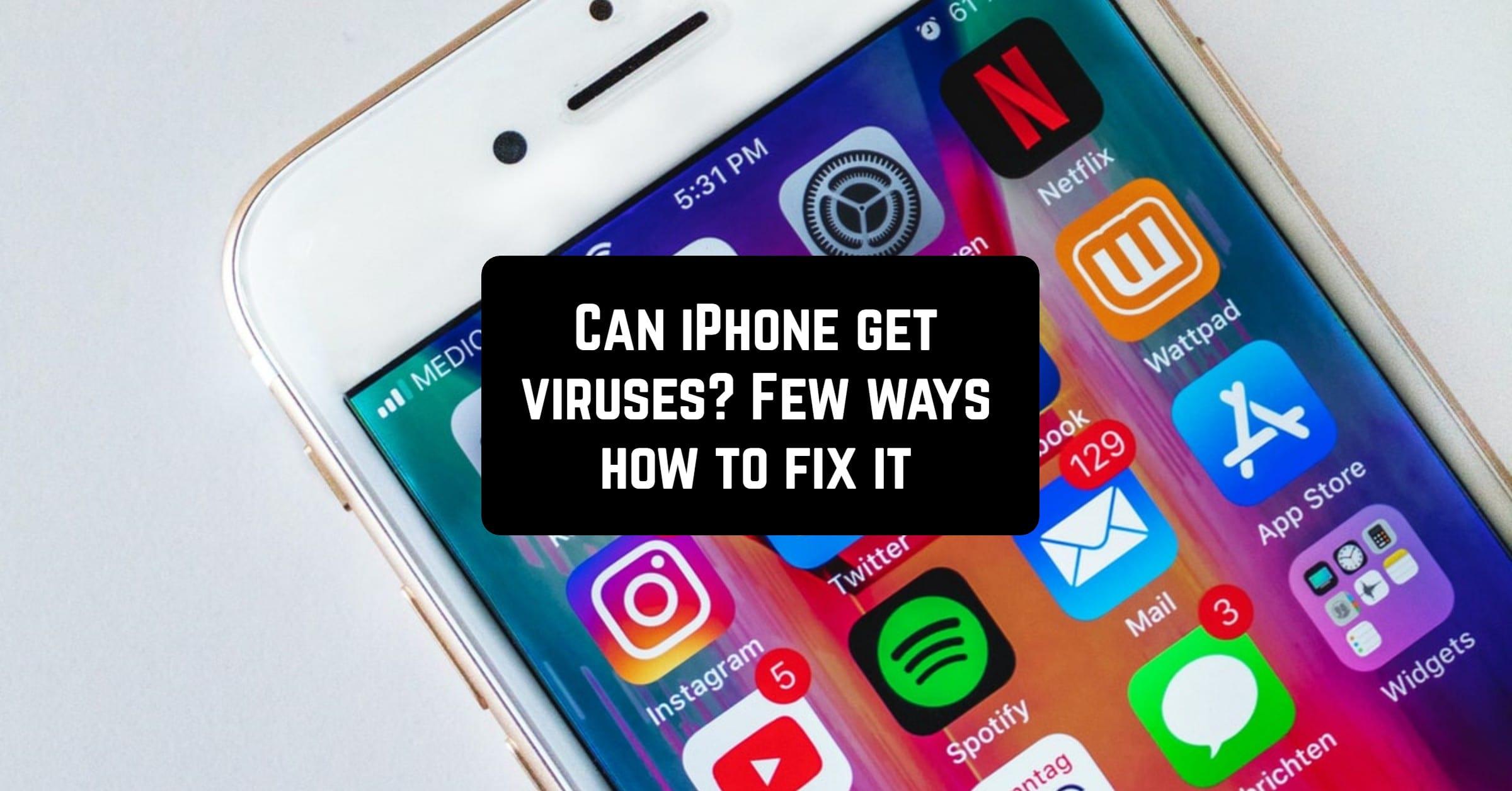 iphonevirus1