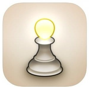 lightchess2
