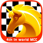 mastersoft chess icon