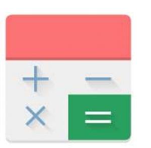 numix calculator