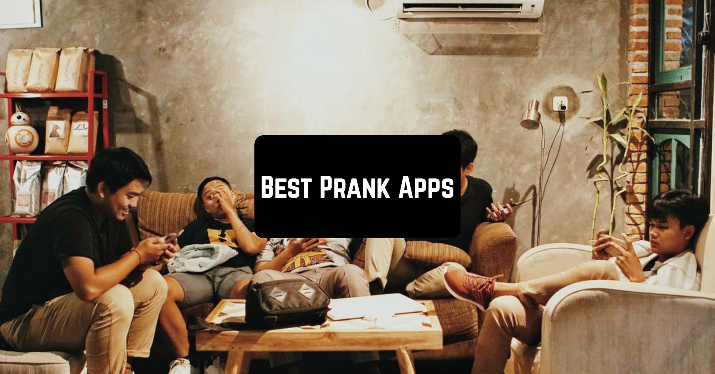 prank1