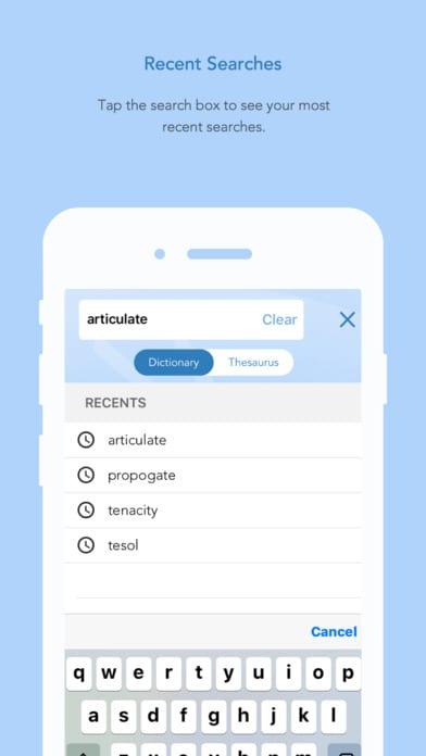dicionary.com