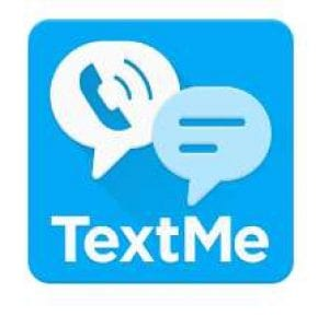 15 Free texting apps for iPhone & Android | Free apps for Android