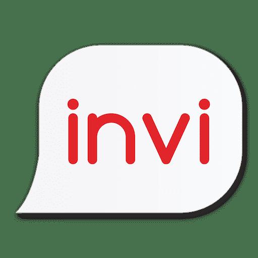 invi SMS Messenger
