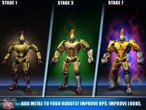 us-ipad-5-real-steel-world-robot-boxing