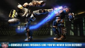 us-iphone-3-real-steel-world-robot-boxing