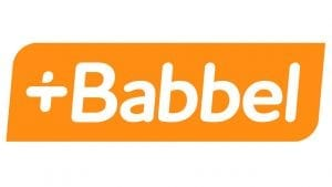 Babbelogogr