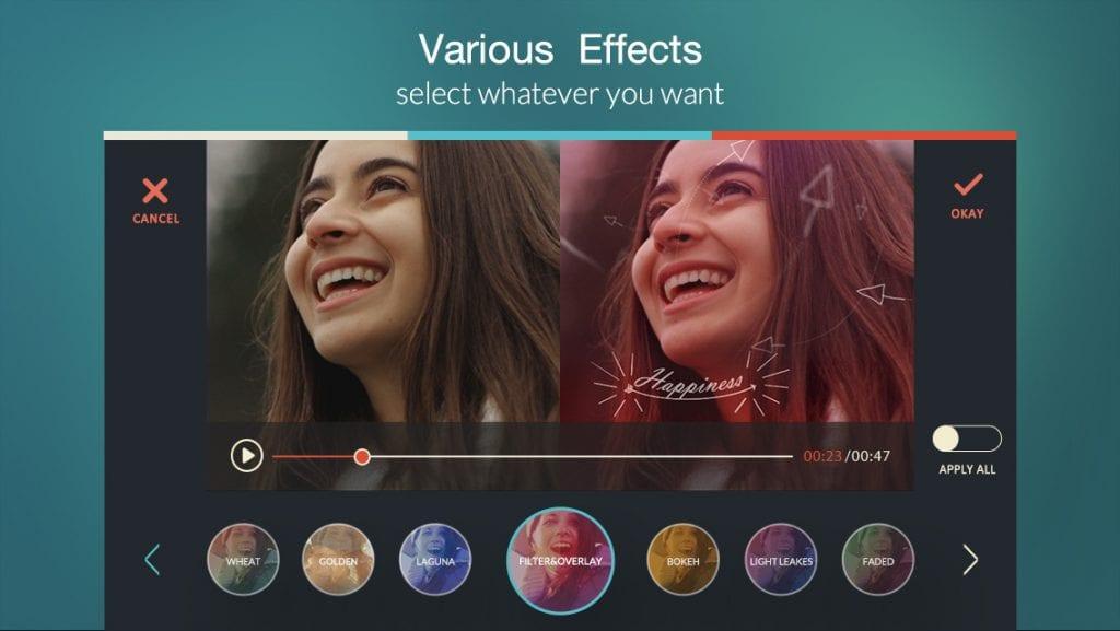 filmora-free-video-editor